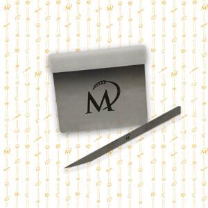 Marcel Paa - Brot Starter Kit 01