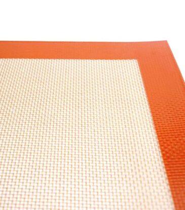 Silikonmatte SILPAT, 52 cm x 31.5 cm