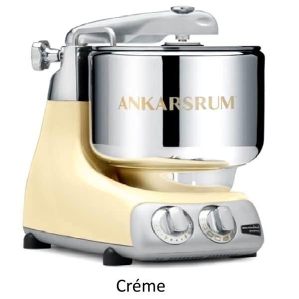 Ankarsrum Creme