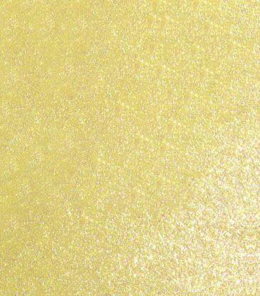 Lebensmittelfarbe Puder Metallic, Gold, 2.5 g