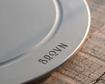 brovn-stahlplatte-brotbacken-2_360x