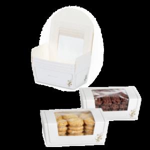 002859-Konfekt-Pralinenverpackung_10018_3.png