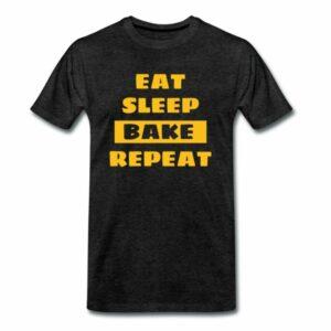 Eat-Sleep-Bake-Repeat
