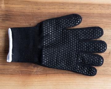 BROVN Handschuhe