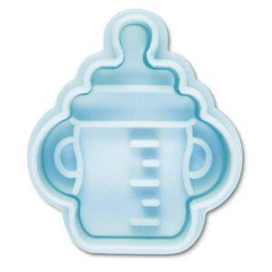 Babyflasche-Ausstecher-mit-Auswerfer