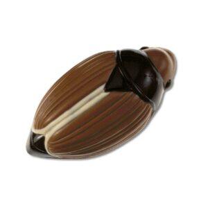 Schokoladenform-Maikaefer-5-teilig