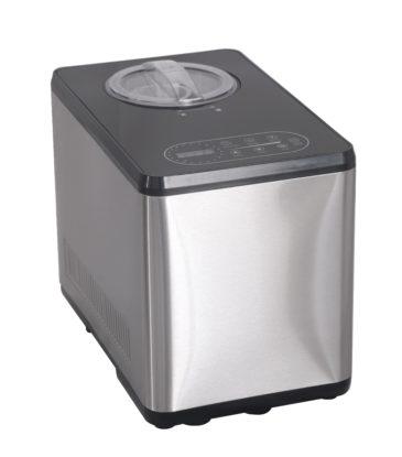Glacemaschine (Eismaschine), 1.5 Liter