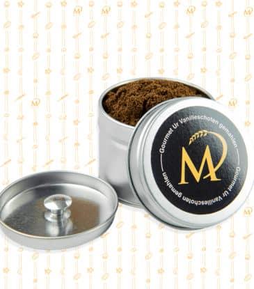 Marcel Paa - Gourmet Vanillepulver, 20 g