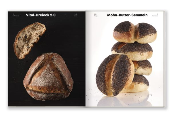 Bessere Brote Backen - Bild 2