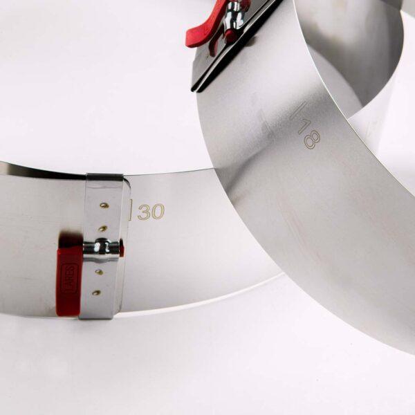Marcel-Paa-Tortenring-rund-verstellbar-18-30cm