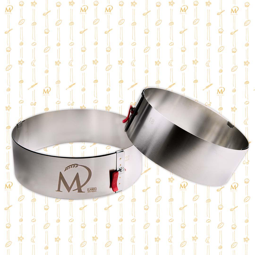 Marcel-Paa-Tortenring-rund-verstellbar
